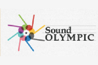 Sound-OLYMPIC-header_logo